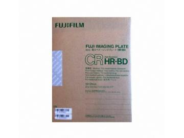 FUJIFILM MEDICAL IP Kassette Typ CC